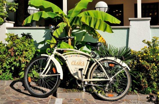bikehotel-suedtirol (1)