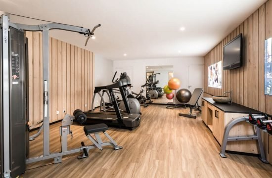 cardio-fitness-wellness-brixen