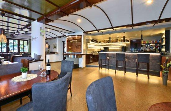 hotel-clara-varna-bressanone-03