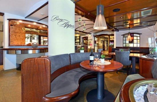 restaurant-vahrn-brixen (1)