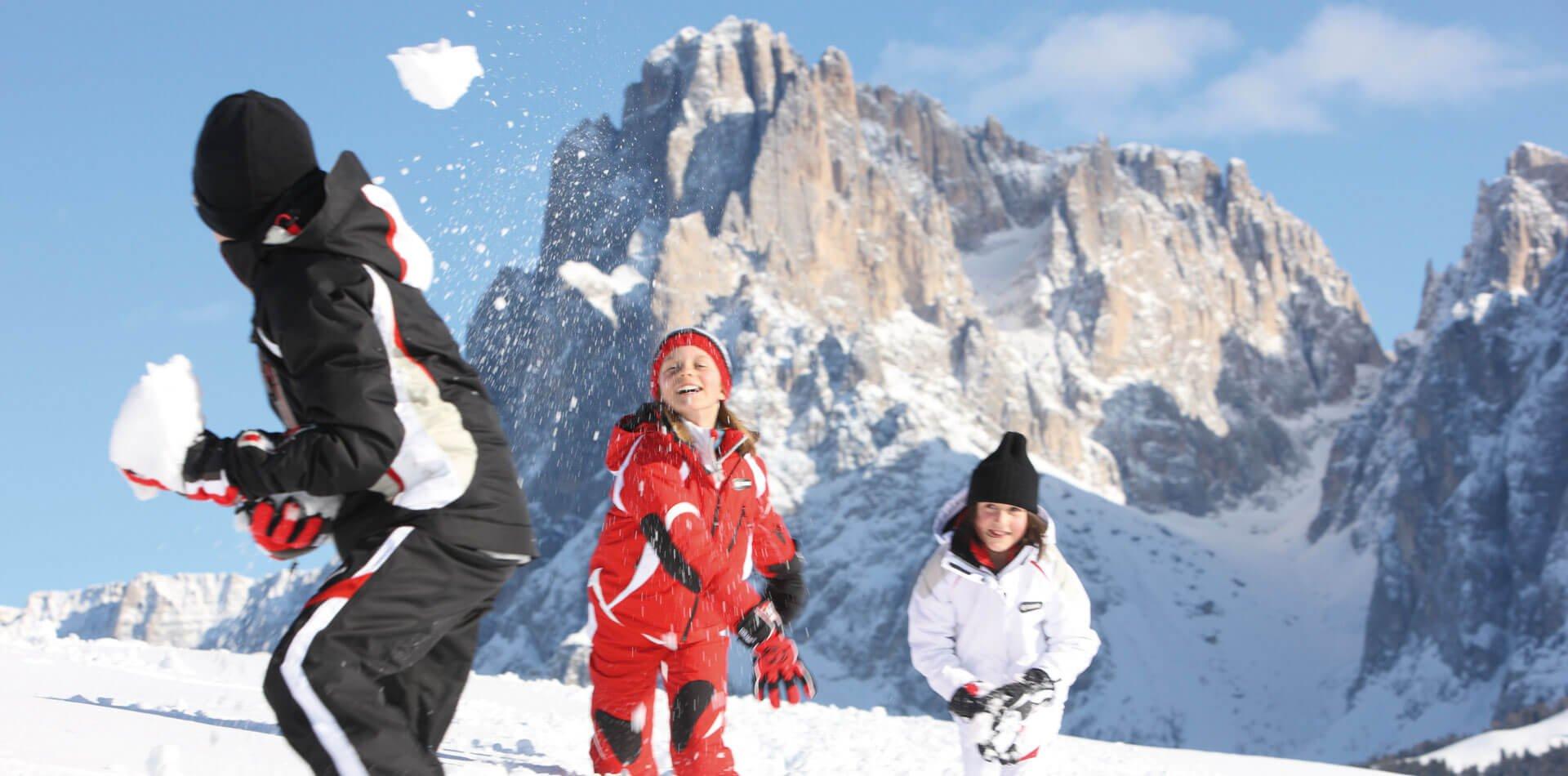 guenstiger-skiurlaub