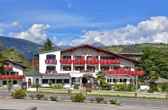 hotel-clara-varna-bressanone-09