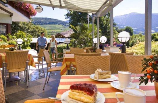 hotel-clara-vahrn-bei-brixen (15)