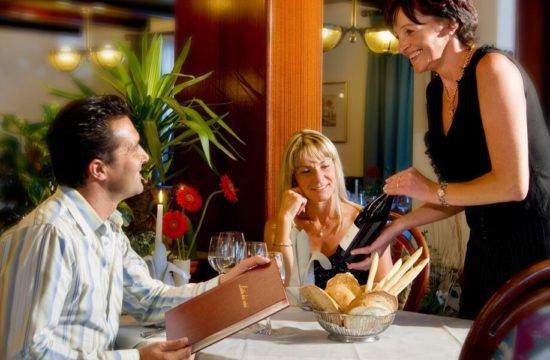 hotel-clara-culinarik