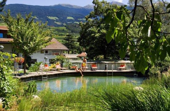 hotel-clara-vahrn-bei-brixen (19)