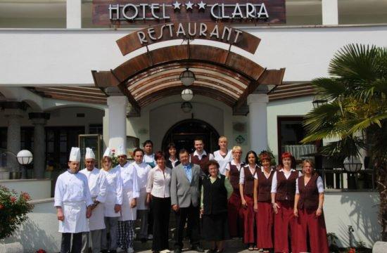 hotel-clara-varna-bressanone-17