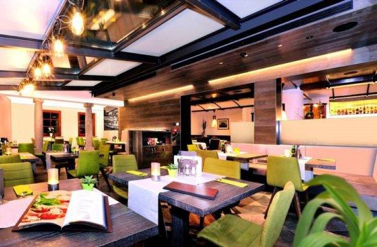 hotel-clara-varna-bressanone-12