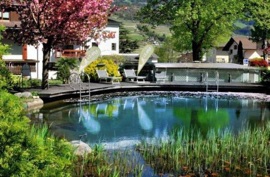 hotel-clara-varna-bressanone-06