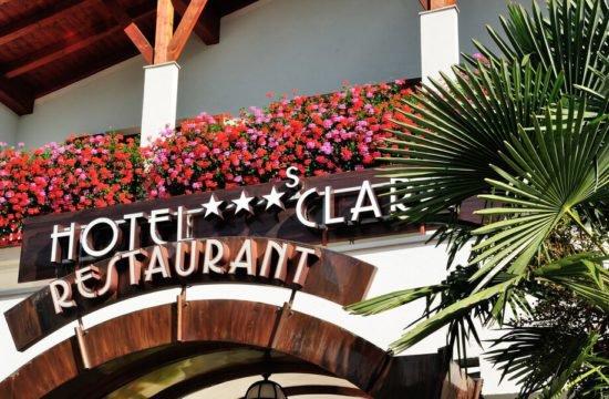 hotel-clara-varna-bressanone-02