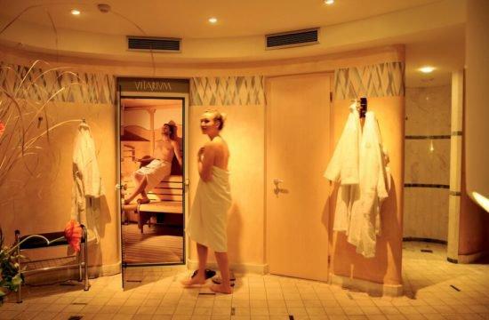 hotel-clara-vahrn-bei-brixen (63)