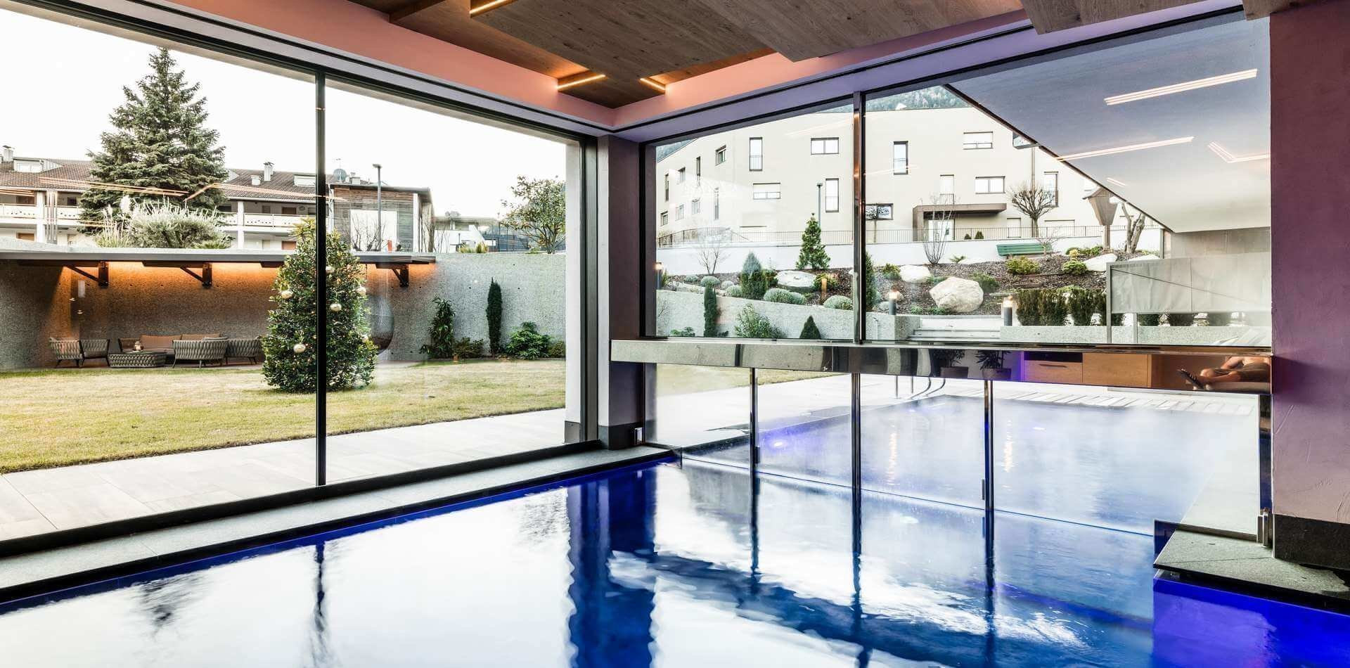 hotel-clara-vahrn-brixen