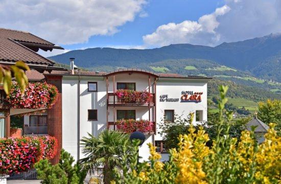 hotel-clara-varna-bressanone-07