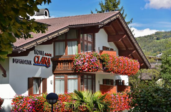 hotel-clara-vahrn-details-03