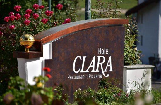 hotel-clara-varna-bressanone-11