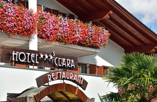 hotel-clara-varna-bressanone-04