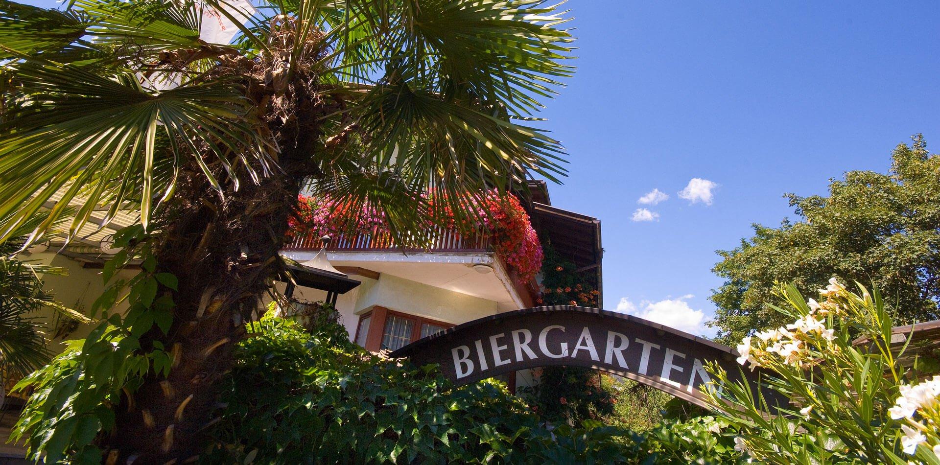 hotel-mit-biergarten