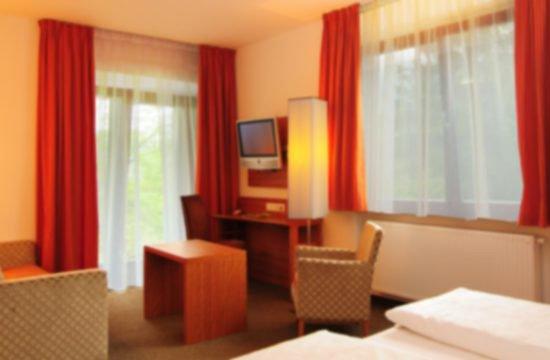 hotelzimmer-brixen-hotel-clara