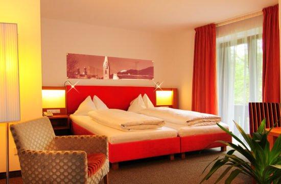 hotelzimmer-vahrn-brixen