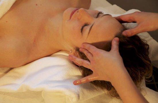 hotel-clara-wellness-relax