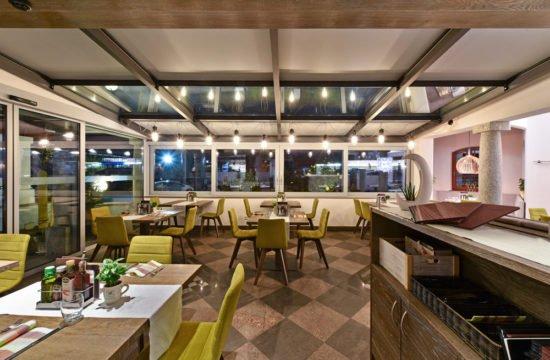 restaurant-vahrn-brixen (8)