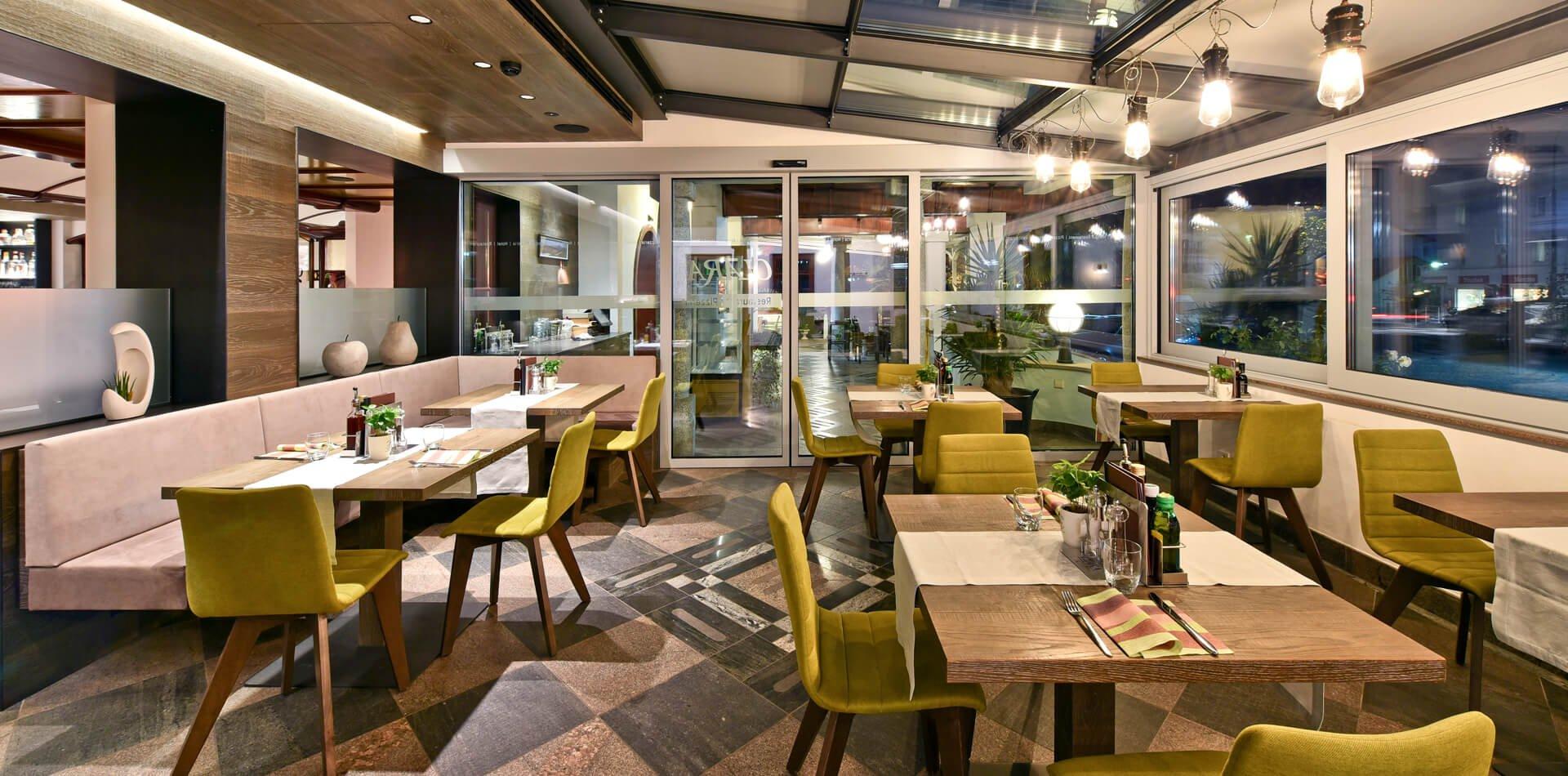 pizzeria-restaurant-vahrn-brixen