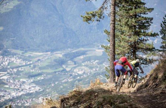 Plose Single Trail (c) dennisstratmann.de (19)