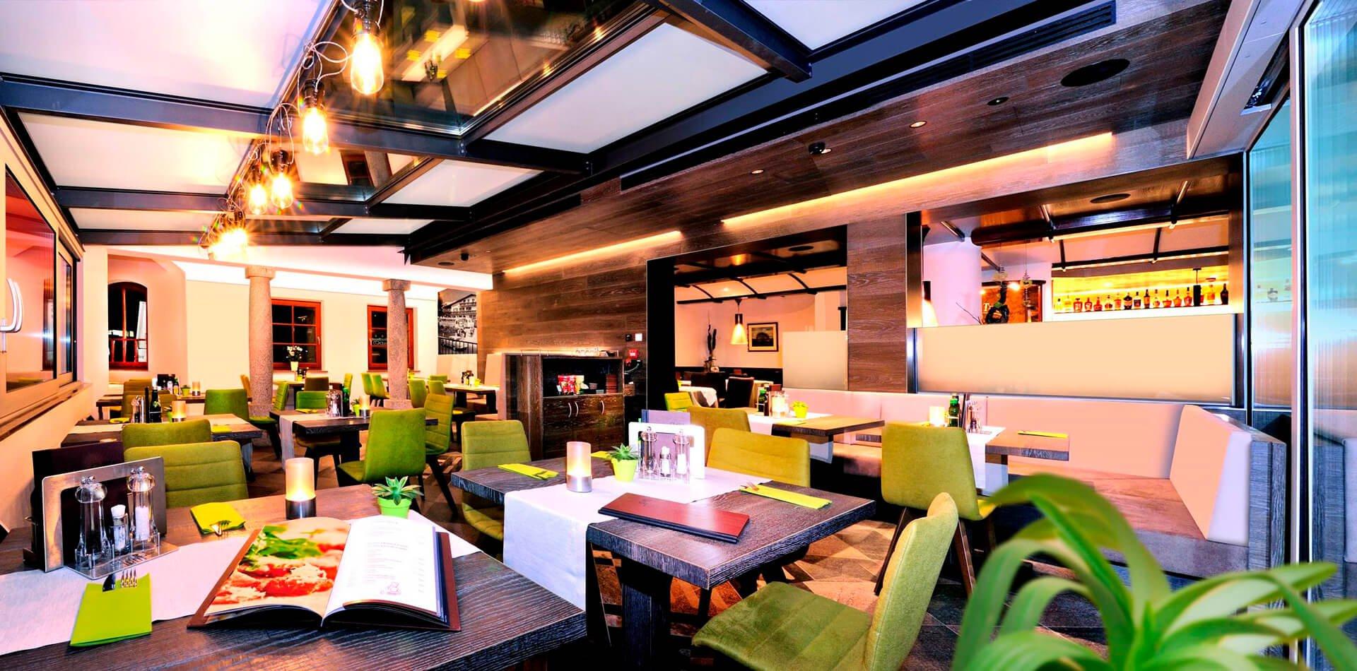 restaurant-pizzeria-vahrn-brixen