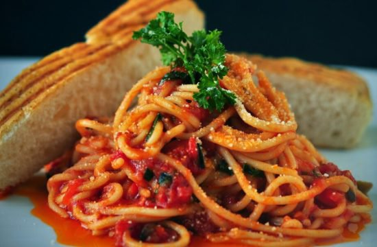 ristorante-varna-bressanone-10