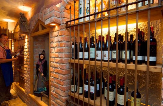 ristorante-varna-bressanone-12