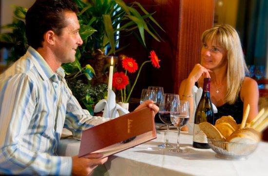 restaurant-vahrn-brixen (3)
