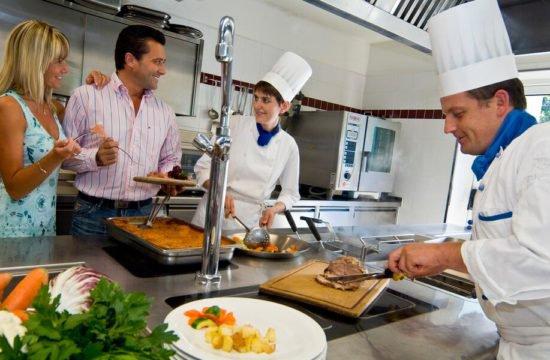 ristorante-varna-bressanone-04