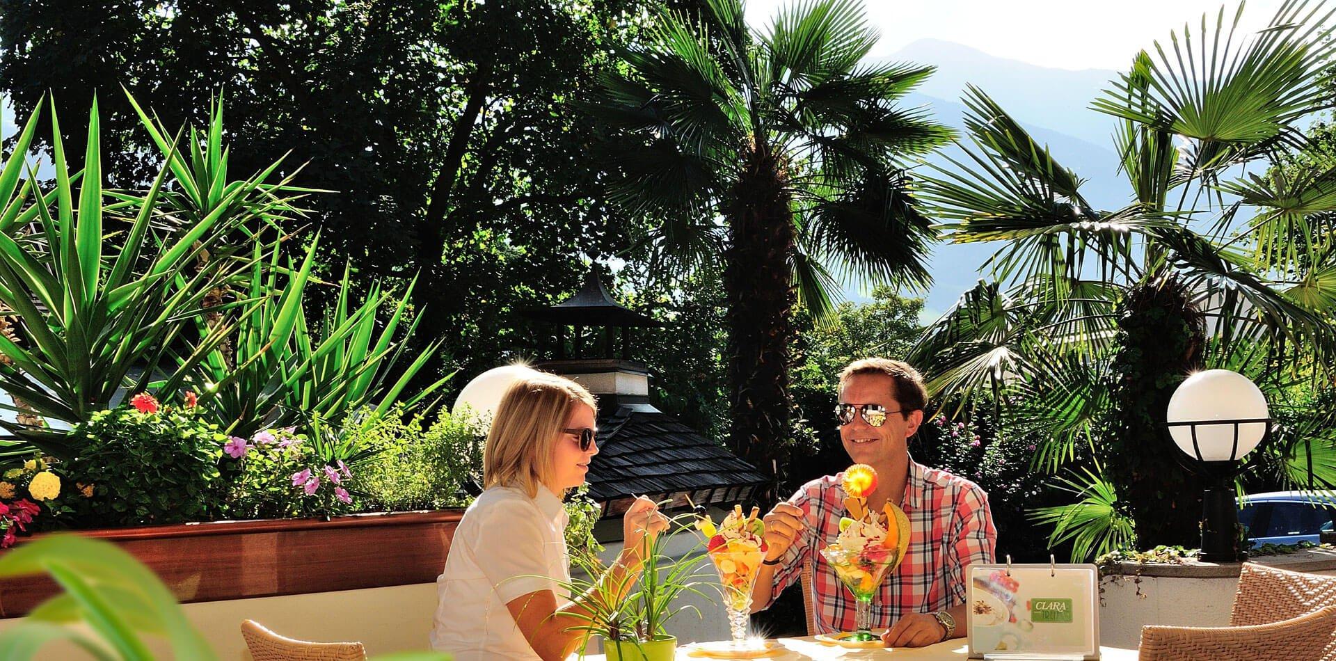 restaurant-vahrn-brixen-suedtirol