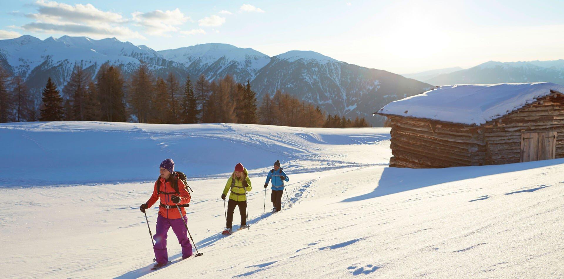 schneehschuhwandern-skigebiet-plose