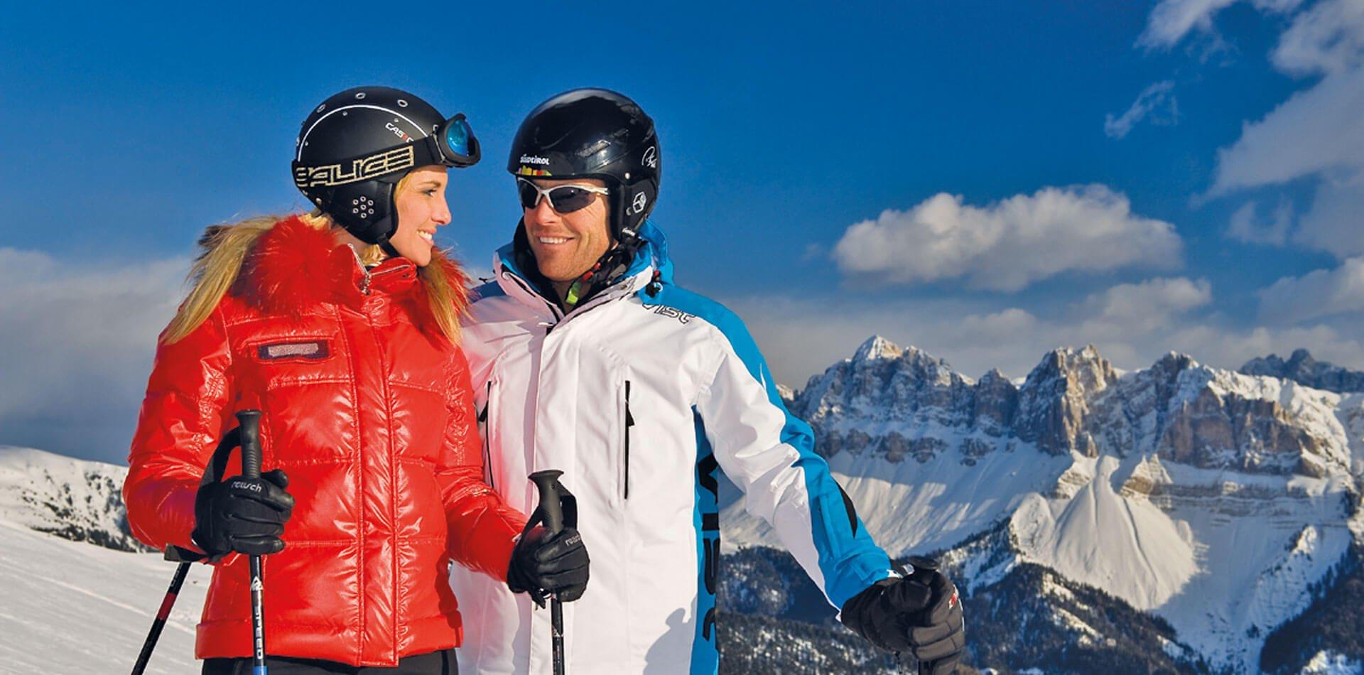 skiurlaub-skigebiet-plose
