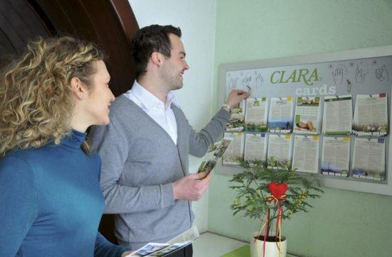 hotel-clara-vahrn-ambiente