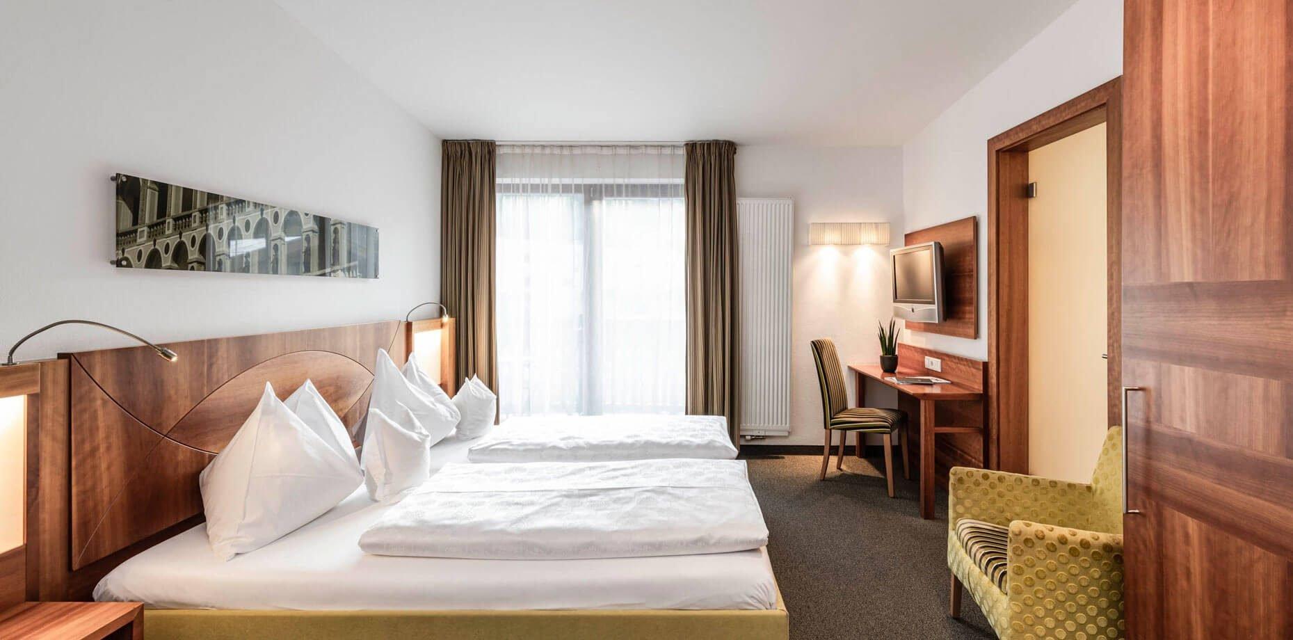 hotelzimmer-brixen
