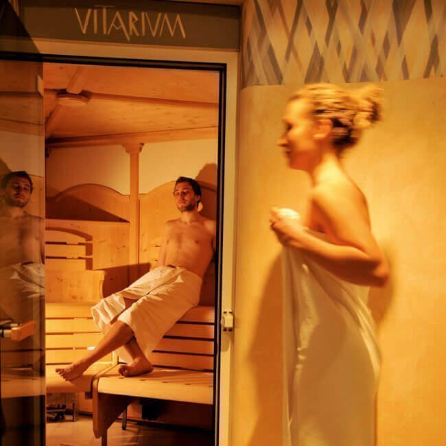 Vitarium