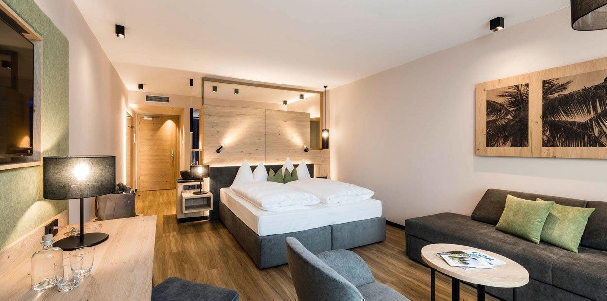 Wellness-Hotel-In-Brixen-Suite-1