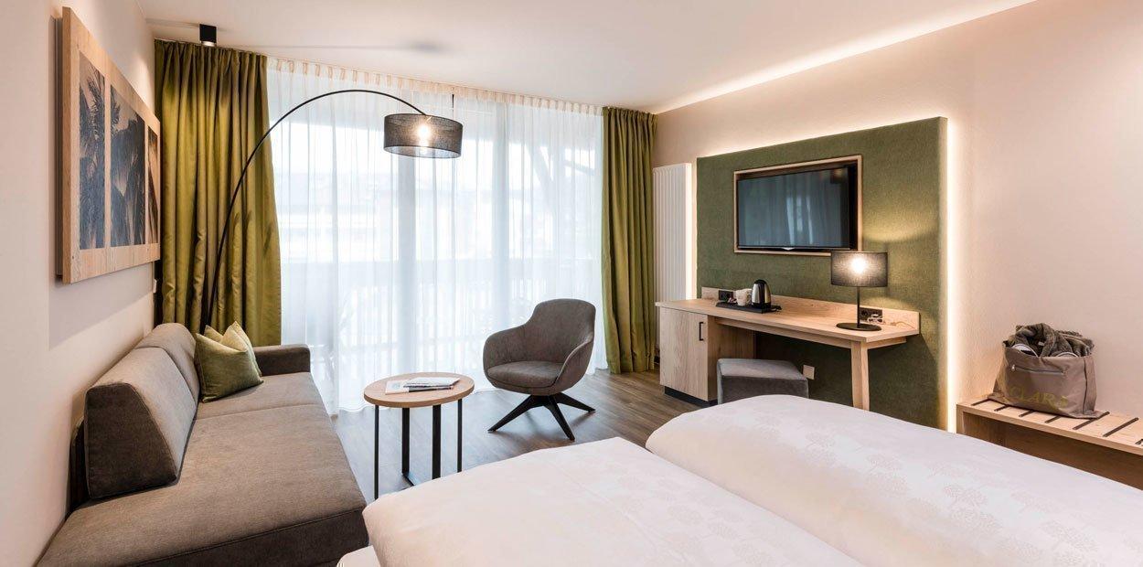 Wellness-Hotel-In-Brixen-Suite-2