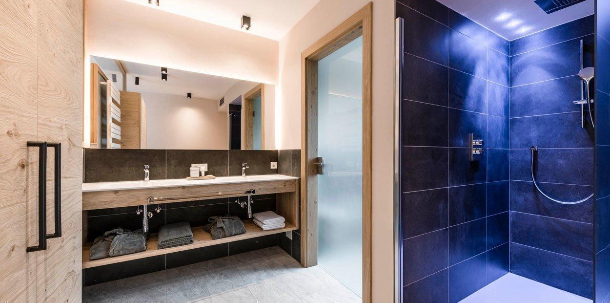 Wellness-Hotel-In-Brixen-Suite-3