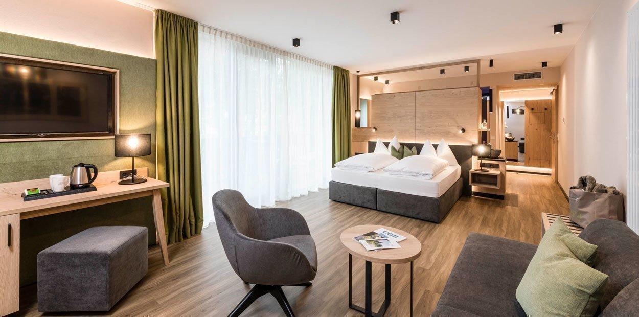 Wellness-Hotel-In-Brixen-Suite-4