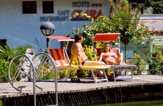 wellnesshotel-brixen (1)