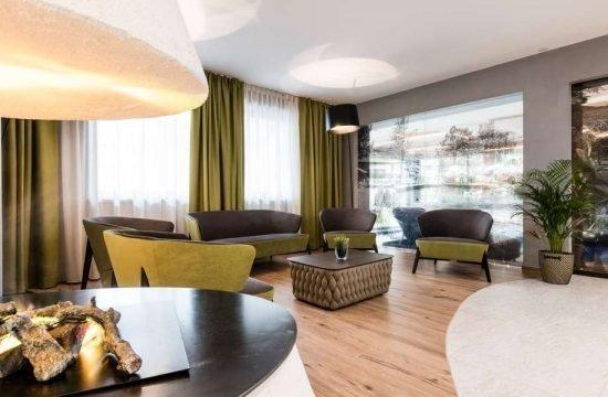wellnesshotel-brixen (10)