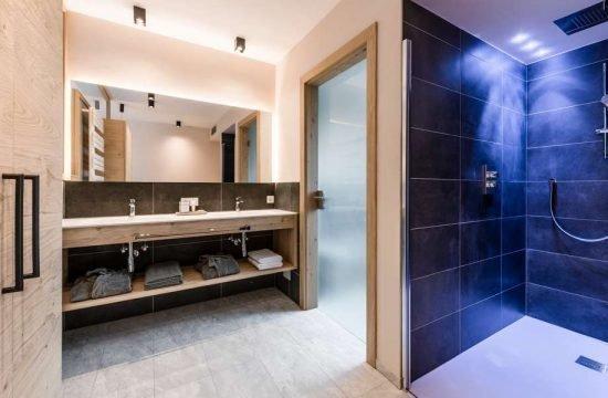 wellnesshotel-brixen (11)