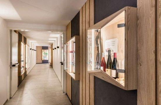 wellnesshotel-brixen (12)
