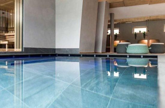 wellnesshotel-brixen (2)