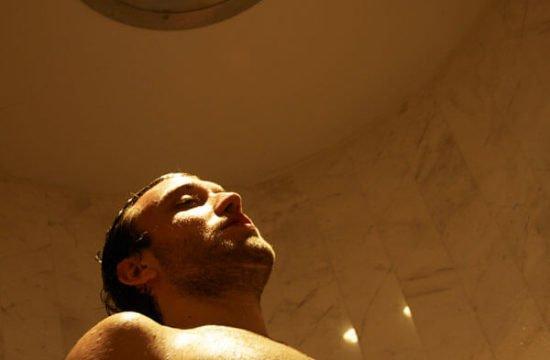 wellness-hotel-bressanone-02