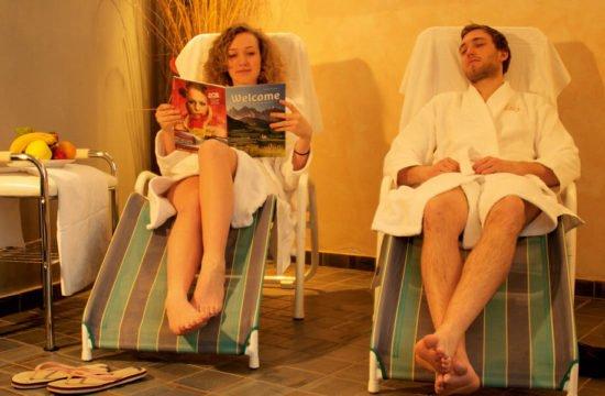 wellnesshotel-brixen (3)