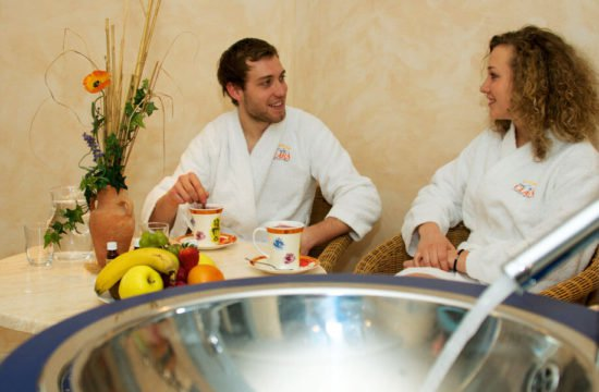 wellnesshotel-brixen (4)