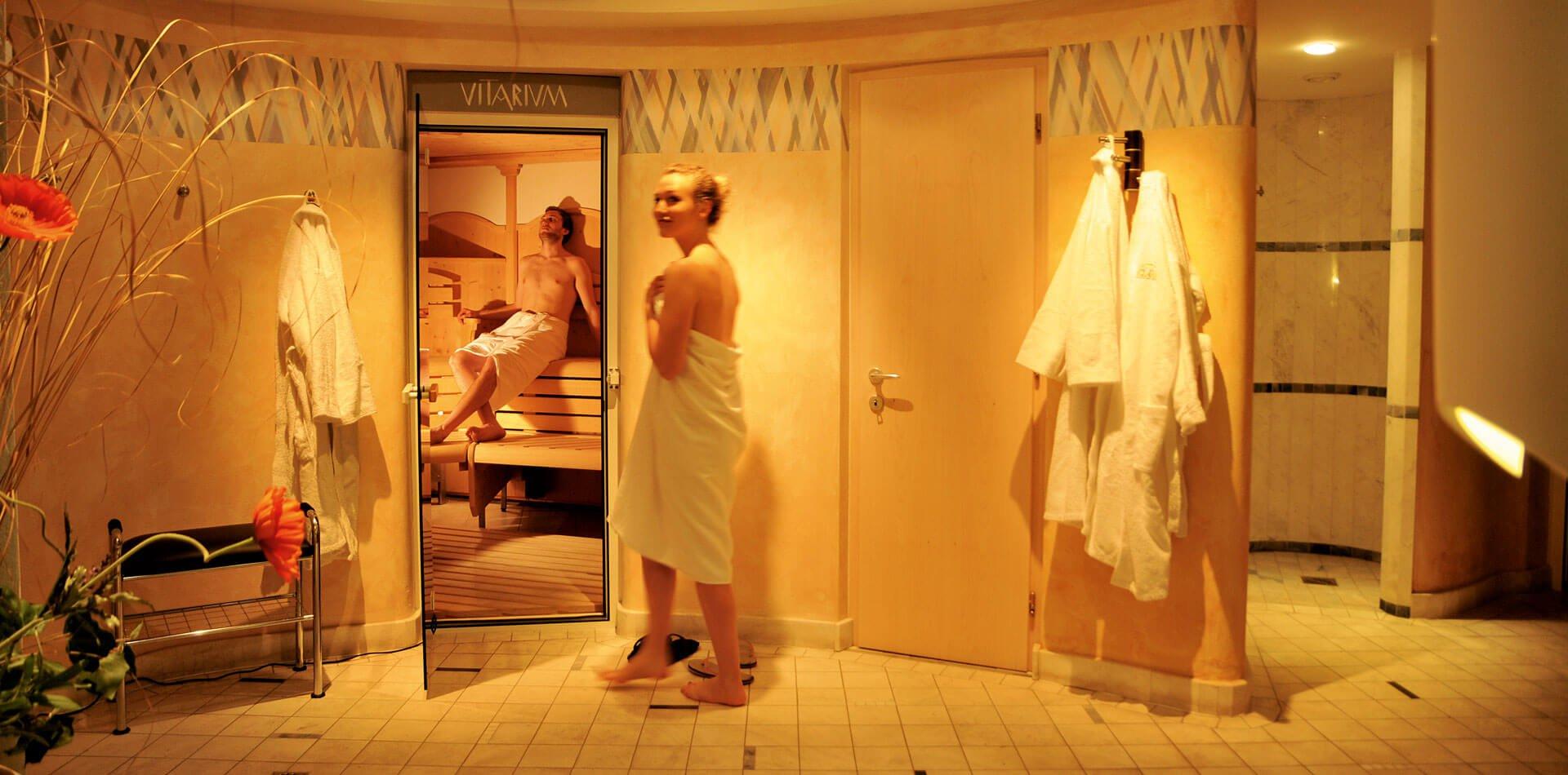 wellnesshotel-brixen